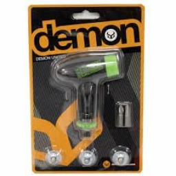 ds2116-demon-screwdriver-tool-for-skis-snowboard-[2]-3892-p.jpg