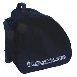 special-bag-deal-for-customers-buying-skis-and-blades-choose-your-bag-100cms-double-snowblade-bag-padded-[2]-2711-p.jpg