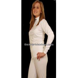 girls-five-seasons-childrens-thermal-base-layer-set-white-sizes-11-12-and-13-14-yrs-choose-size-13-14-yrs-7240-p.jpg