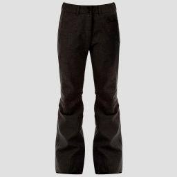 womens-dare2b-black-remark-softshell-ski-pants-trousers-14-16-20-short-regular-reg-or-short-leg-uk-16-regular-7991-p.jpg