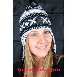 peruvian-style-acrylic-wool-hat-4-colours-blue-grey-pink-black--780-p.jpg