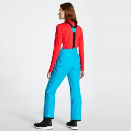womens-dare2b-effused-freshwater-blue-soft-shell-ski-pants-sizes-10-18-short-leg-[2]-8174-1-p.jpg