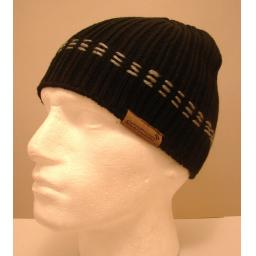 beanie-style-black-hat-warm-and-soft-7427-p.jpg