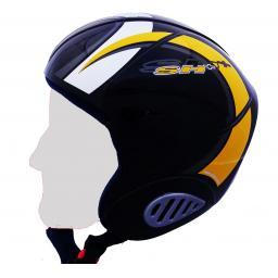 sh-ex1-pro-childs-youth-ski-crash-helmet-black-xxs-xs-s-m-51-58cms-[2]-2471-p.jpg