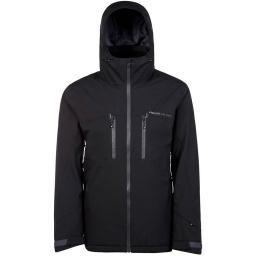 protest-clavin-ski-snowboard-jacket-true-black-6558-p.jpg