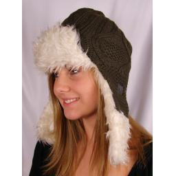 ice-peak-brown-knitted-trapper-style-hat-1--8597-p.jpg