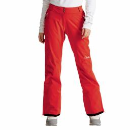 womens-dare2b-stand-ii-for-high-risk-red-stretch-ski-pants-sizes-8-20-reg-leg-size-uk-20-eu-46-[3]-5746-p.jpg
