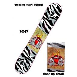 pale-burning-heart-160cms-all-mountain-snowboard-rrp-300-now-129.99-29-p.jpg