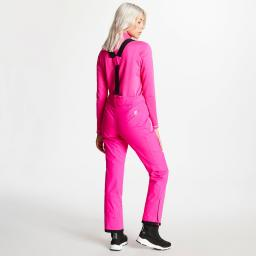 womens-dare2b-effused-cyber-pink-soft-shell-ski-pants-sizes-8-20-short-leg-size-uk-14-eu-40-[2]-7967-p.jpg