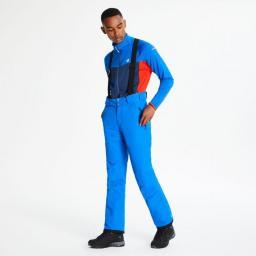mens-dare2b-oxford-blue-achieve-soft-shell-ski-salopettes-pants-sizes-s-3xl-short-[2]-7956-p.jpg