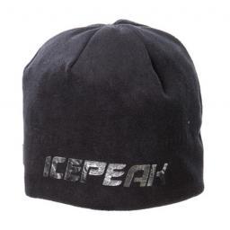 black-with-silver-pattern-beanie-hat-1--8603-p.jpg