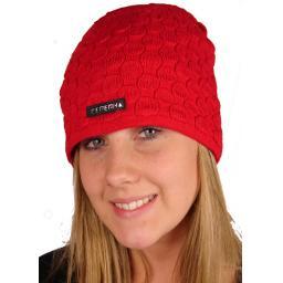 ice-peak-ski-hat-acrylic-fleece-mix-fleece-red-1276-p.jpg