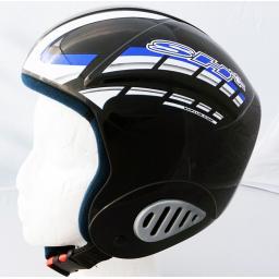 sh-ex1-pro-childs-youth-ski-crash-helmet-black-xxs-xs-s-m-51-58cms-2471-p.jpg