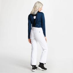 womens-dare2b-effused-white-stretch-ski-pants-sizes-8-20-short-leg-size-uk-12-eu-38-[2]-7398-p.jpg