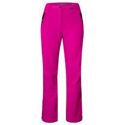 ice-peak-hot-pink-womens-ladies-riksu-stretch-ski-pants-trousers-8-20-uk-reg-leg-choose-size-from-8-16-uk-8-eu34-reg-leg
