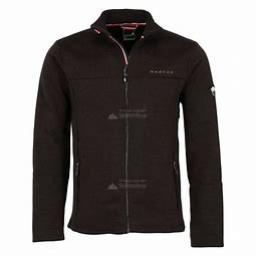 dare2b-mens-sweater-bequeath-black-top-fleece-8698-p.jpg
