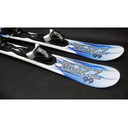 buzz-atom-ice-99cms-ski-blade-snow-ski-with-tyrolia-release-bindings-just-arrived-[3]-2841-p.jpg