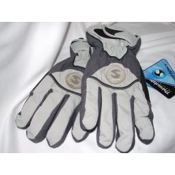 childrens-ski-gloves-sizes-large-and-xl-8665-p.jpg