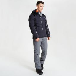 dare2b-maxim-ski-jacket-ebony-black-[2]-7371-p.jpg