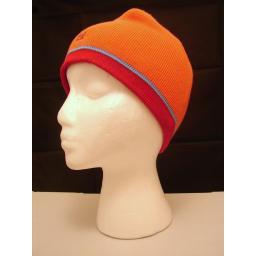 burnt-orange-hat-warm-and-soft-red-2-tone-band-beanie-7323-p.jpg