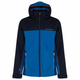 dare2b-requisite-mens-ski-board-jacket-airforce-blue-oxford-blue-sizes-4xl-8xl-only-choose-size-8xl-4402-p.jpg