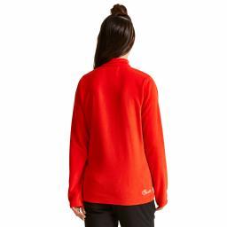 dare2b-women-s-freeze-dry-ii-fleece-red-sizes-8-14-[2]-5403-p.jpg