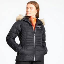 dare2b-womens-glamorize-black-ski-jacket-sizes-12-16-uk-75-off-size-uk-14-eu-40-8173-p.jpg