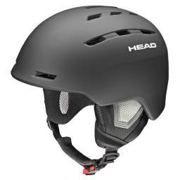 head-varius-black-sizes-m-l-xl-xxl-upto-63cms-ski-snowboard-helmet-6069-p.jpg