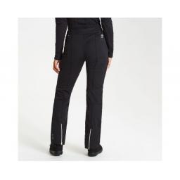 womens-dare2b-clarity-black-skinny-stretch-ski-pants-short-leg-size-uk-12-eu-38-[3]-8353-p.jpg
