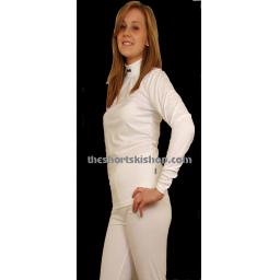 five-seasons-superkids-thermal-base-layer-set-childrens-11-12-and-13-14-7235-p.jpg