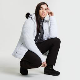 dare2b-womens-curator-white-ski-jacket-sizes-10-16-choose-size-uk-12-eu38-[3]-6534-p.jpg