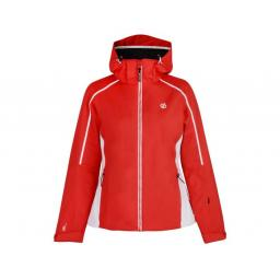 dare2b-womens-red-comity-ski-jacket-lollipop-size-10-20-size-uk-16-eu-42-[3]-7953-p.jpg