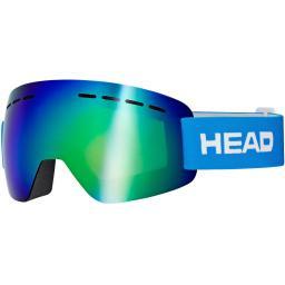 head-solar-fmr-goggle-double-mirror-ski-snowboard-blue-strap-cat-s3-8376-dv-p.jpg