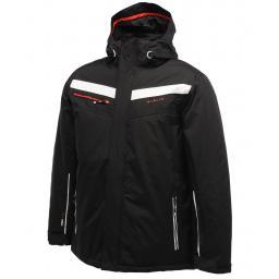 dare2b-assert-mens-ski-board-jacket-black-only-size-medium-left-choose-size-xl-2619-p.jpg