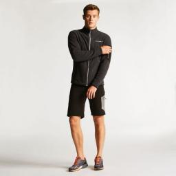dare2b-mens-grey-isolate-fleece-top-sizes-m-l-[2]-2747-p.jpg