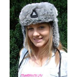 ice-peak-grey-faux-fur-trapper-style-hat-7425-p.jpg