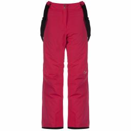 dare2b-womens-attract-ii-ski-pants-salopettes-duchess-pink-reg-leg-size-uk-20-4302-p.jpg
