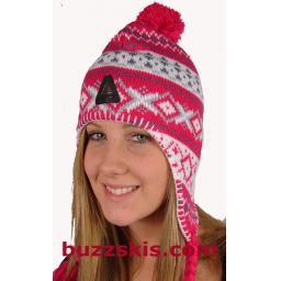 peruvian-style-acrylic-wool-hat-4-colours-blue-grey-pink-black--[5]-780-p.jpg