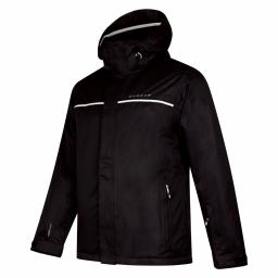 dare2b-steady-out-ski-jacket-black-s-3xl-[3]-4923-p.jpg