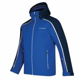 dare2b-immensity-ii-ski-jacket-blue-7x-8xl-choose-size-8xl-[2]-4920-p.jpg