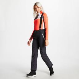 womens-dare2b-effused-black-stretch-soft-shell-ski-pants-sizes-8-20-short-leg-size-uk-12-eu-38-7378-p.jpg