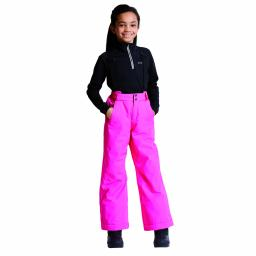 dare-2b-whirlwind-ii-cyber-pink-girls-ski-pants-salopettes-sizes-9-10-11-12-26-5430-p.jpg