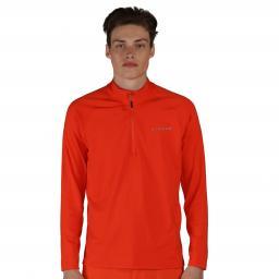dare2b-mens-freeze-dry-ii-fleece-red-sizes-m-l-5091-p.png