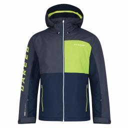 dare2b-embargo-mens-ski-board-jacket-ebony-blue-lime-choose-size-large-6648-p.jpg