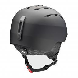 head-varius-black-sizes-m-l-xl-xxl-upto-63cms-ski-snowboard-helmet-[2]-6069-p.jpg