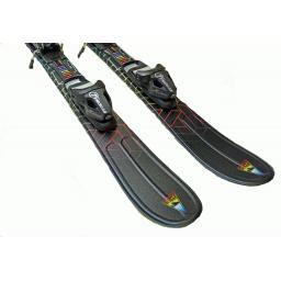 gpo-fusion-99cms-adult-short-skis-with-tyrolia-bindings-sale-[2]-7075-p.jpg