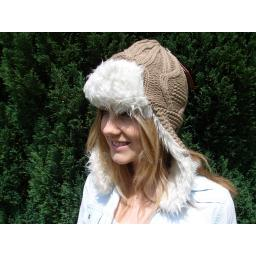 ice-peak-camel-knitted-trapper-style-hat-1-2--[2]-8599-p.jpg