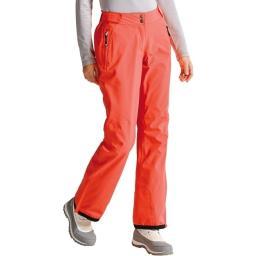 womens-dare2b-stand-ii-for-fiery-coral-orange-stretch-ski-pants-sizes-8-20-short-leg-5748-p.jpg