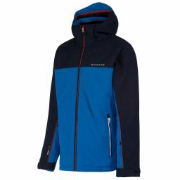 dare2b-requisite-mens-ski-board-jacket-airforce-blue-oxford-blue-sizes-s-m-l-xl-2xl-3xl-choose-size-3xl-[3]-4208-p.jpg