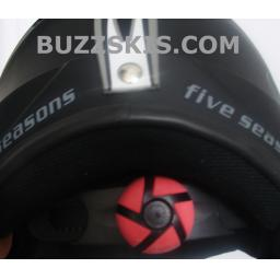 whiterock-ski-adult-crash-helmet-pink-2-sizes-m-l-54-59cms-[2]-25-p.jpg